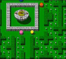 Chompster 3D Pac Man