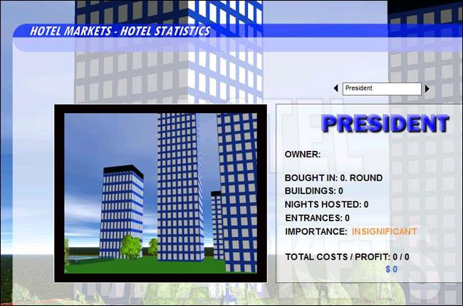 hotel markets monopoly 3d download 4you. Black Bedroom Furniture Sets. Home Design Ideas