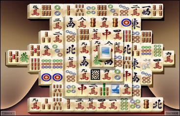 mahjongg kostenlos downloaden