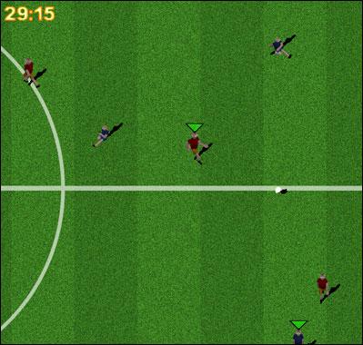 gioco sport 4yougratis