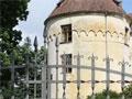 Lielpils Castle