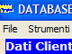 Data MP