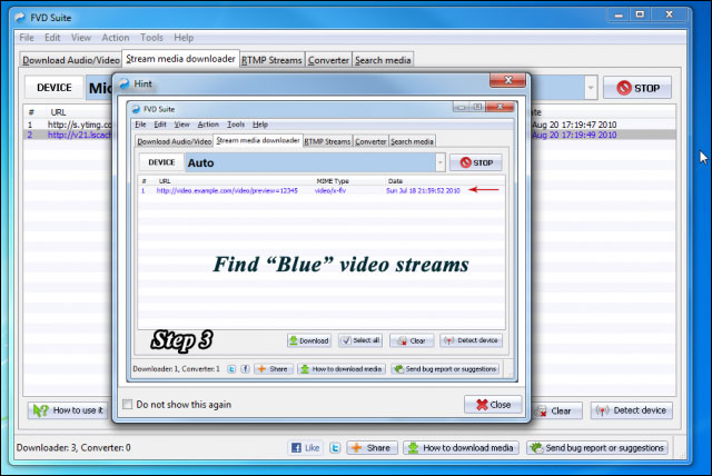 Fvd Suite Gratis Descargar Download