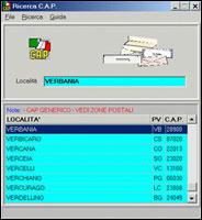 PDF SHELL GADUS S2 V220