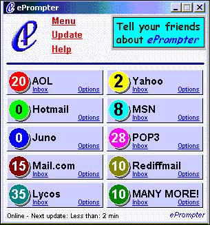 Chat lycos yahoo